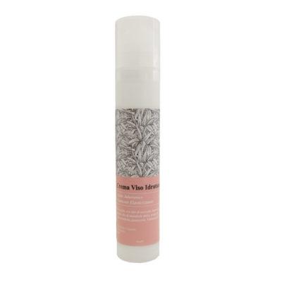 archilab crema viso idratante con acido ialuronico