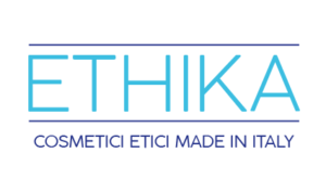 logo ETHIKA