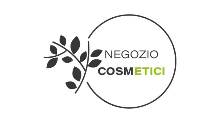 negozio di cosmetici online made in italy